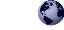 Boston Portfolio Advisors – Enhancing Portfolio Performance Every Day